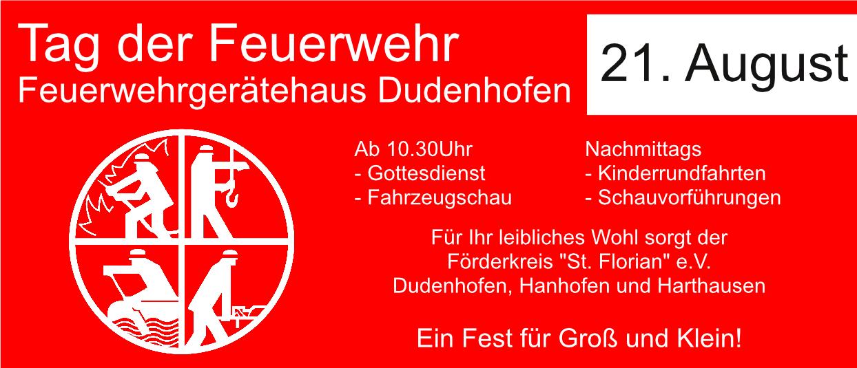 FW Fest 2016 Banner